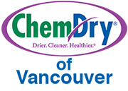 Chem-Dry of Vancouver